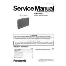 cq for sale ioffer Panasonic Car Stereo Wiring Diagram at Panasonic Cq Rx100u Installation
