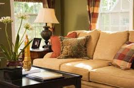 Small Picture Free Home Decorating Ideas Fascinating Free Home Decorating Ideas