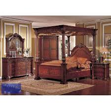 Queen Poster Bedroom Sets Exterior Collection Impressive Decorating Ideas