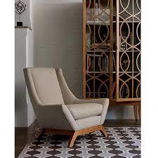 dwell studio furniture. Precedent Furniture Jasper Chair In Room At An Angle Formerly DwellStudio Jensen Dwell Studio E