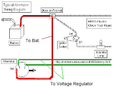 cb radio wiring diagram cb wiring diagrams online