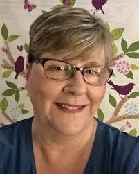Wendy Hunter, Registered Psychotherapist, Collingwood, ON, L9Y | Psychology  Today