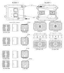 ecm international diagrama wiring diagram and schematics ecm wiring diagram 2013 f-750 cat c15 ecm wiring diagram cummins isx ecm wiring diagram \u2022 mifinder co