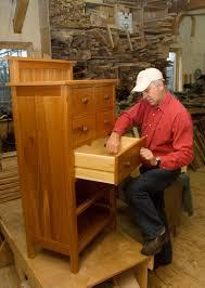 the shakers furniture. Handmade-shaker-furniture-quebec7 \u201c The Shakers Furniture