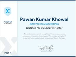 sql server interview questions and answers 15 common restaurant sql server interview questions and answers improving my sql bi server