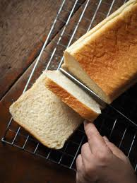 Classic White Bread 16 Servings Or 2 Loaves Cuisinart Original