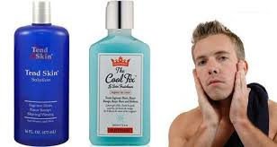 best aftershave for sensitive skin smart choices you can make today