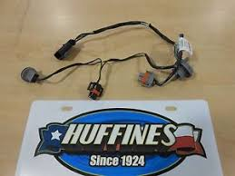 new oem headlamp wiring harness 2008 2012 chevrolet malibu Headlight Wiring Harness image is loading new oem headlamp wiring harness 2008 2012 chevrolet headlight wiring harness diagram