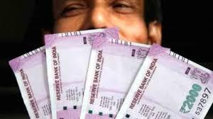 Image result for WhatsApp लाया ग्रैंड चैलेंज, जीतने वालों को 1.8 करोड़ रुपये का इनाम