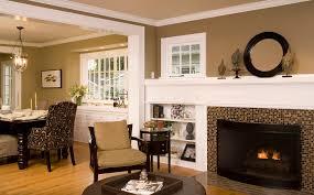 earthy living room colors interior design