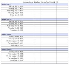spreadsheet for business plan business plan class calendar planning template c header and cpp