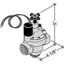 dry sprinkler system diagram wiring diagram for car engine sprinkler pump start relay wiring diagram besides c3rhbmrwaxblignvbnryb2wgdmfsdmu moreover fire sprinkler dry system filter in addition