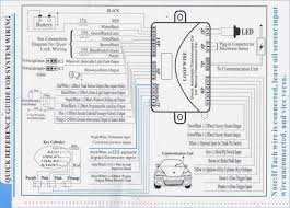 auto wiring diagrams great autowatch car alarm wiring diagram of security wiring diagrams auto wiring diagrams great autowatch car alarm wiring diagram of vehicle alarm wiring diagram random 2 alarm wiring diagrams