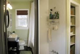 Standard Bathroom Vanity Top Sizes 12 Sensational Standard Sized Bathrooms Jenna Burger