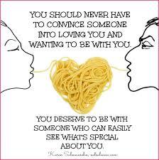 Finding Love Quotes Best 48 Inspiring Quotes For Finding Love Karen Salmansohn