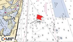 C Map Featured Hotspot Shrewsbury Rocks On The Water