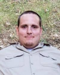 Dustin Ray Womack Obituary - Gridley, California , Ramsey Funeral Home |  Tribute Arcive