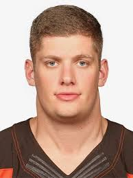 Carl paul nassib (born april 12, 1993) is an american football defensive end for the cleveland browns of the national football league. Carl Nassib Tampa Bay
