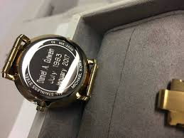 Watch Engraving Quotes Custom Watch Engraving AkshayReddy
