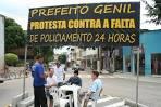imagem de Central de Minas Minas Gerais n-19