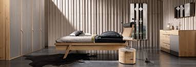 V Vaganto Produkte Möbel Voglauer