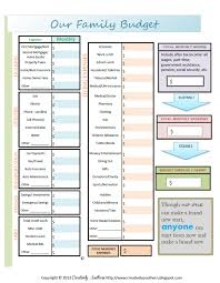 Free Printable Budgeter Worksheet Image Highest Clarity Template Uk ...