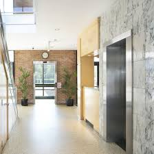 520 franklin ave garden city ny 11530 medical property for on loopnet com