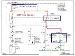 dvd player drawing at getdrawings com free for personal use dvd pioneer car dvd player wiring diagram 687x514 6 car dvd player wiring diagram relay wiring