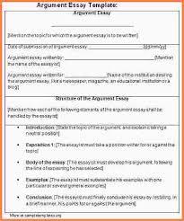 argument essay format essay checklist argument essay format gallery for argumentative essay structure argumentative essay examples l d66c688c7c8efb2c jpg