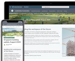 Check spelling or type a new query. Sharepoint Team Collaboration Software Tools