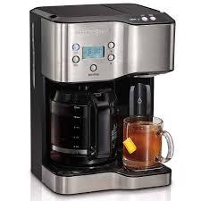 Industrial Coffee Makers Coffee Makers Hamiltonbeachcom