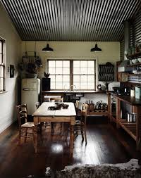creative ways to use corrugated metal in interior design metal ceilingpainted painted ceiling e32 painted