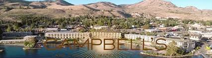 Image result for campbell's resort