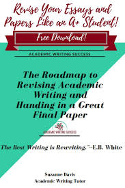 the best essay writing company zambia