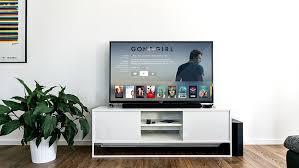 Samsung Tv Comparison Chart 2018 Pdf Qled Vs Oled Tv Similar Names Totally Different