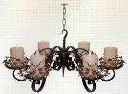 batteryd crystal chandelier outdoor lighting fixtures chandeliers excelent outdoor battery operated
