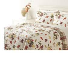Bed & Bath: Bedding & Bathroom Items | Kohl's & Quilts & Bedspreads Adamdwight.com