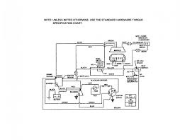 briggs and stratton 190707 ignition wiring diagram wiring diagram briggs magneto wiring diagram schematic wiring diagramsmagneto coil wiring diagram wiring library jr dragster wiring diagrams