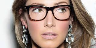 let eyegles determine your eye makeup