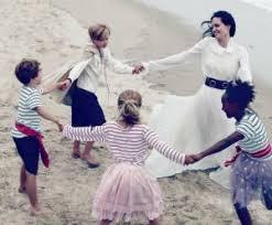 Скачать реферат бесплатно на любую тему без регистрации 7 многодетных мам Голливуда