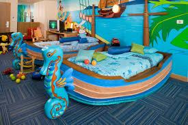 Spongebob Bedroom Furniture Bedroom Eye Catching Twin Mini Bed Design At Modern Kids Bedroom