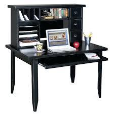 black desks for home office. perfect office desk computer desk home office furniture pc table black corner  to desks for