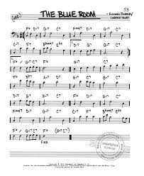 The Real Book 1 Bass Clef Buy Now In Stretta Sheet Music