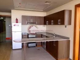 Bedroom Modern 2 Bedroom Apartments In Dubai Apartment To Rent Silicon  Oasis 2 Bedroom Apartments In