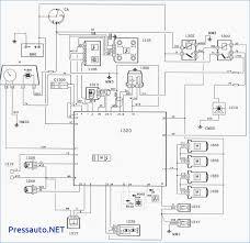 trane wiring diagrams free trane air conditioning wiring diagram trane tam7 air handler installation manual at Trane Air Handler Wiring Diagram