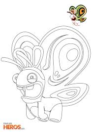 Coloriages Lapins Cr Tins In Dits T L Charger Gratuitement Cretins Coloriage Lapins Cretins Coloriage Lapins Cretins Coloriage L
