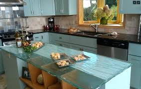 solid surface laminate countertops designed for seamless integration