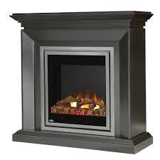 regency fireplace dealers electric fireplace insert fireplacex