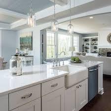 kitchen countertops white quartz. Plain Quartz We Have Found Our White Quartz Happy Place On Kitchen Countertops White Quartz Q