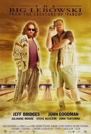 the big lebowski imdb the big lebowski poster